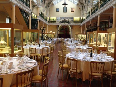low cost wedding venues midlands wedding venues west midlands weddingplanner co uk