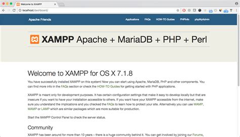 installing bootstrap via composer install php composer phpsourcecode net