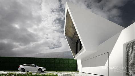skyfall house skyfall house najnowszy projekt studia jabraarchitects