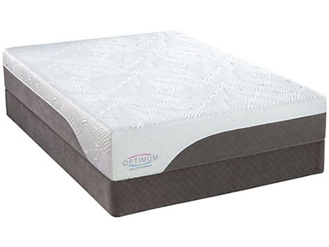 sealy correct comfort mattress sealy optimum brasswood mattress reviews goodbed com
