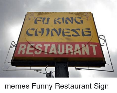 Funny Pics Of Memes - 25 best memes about restaurant memes funny restaurant