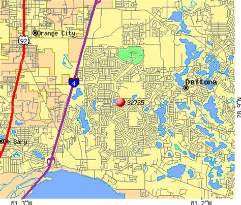 Listing Of Detox Facilities Deltona Fl by Opinions On Deltona Florida