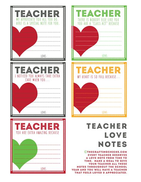 you are special note card template free notes back to school printables the