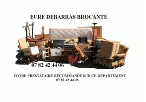 Brocanteur Verneuil Sur Avre vide maison brocanteurs d 233 barras maison et appartements