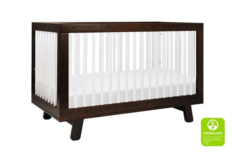 hudson 3 in 1 convertible crib with toddler rail hudson 3 in 1 convertible crib with toddler bed conversion