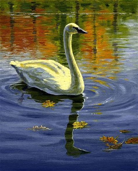 bob ross painting water reflections the right way to paint water reflections studio six