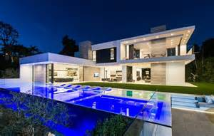 Modern Mansions by 22 Outstanding Modern Mansions For Luxury Living