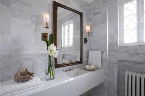 bathroom fixture ideas 4 warm metal fixture ideas to brighten up your bathroom