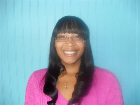 shortcut wigs for black women short hairstyle 2013 shortcut wigs for black women photo short hairstyle 2013