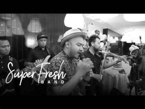 Akustik Wedding Band Jakarta by Band Akustik Wedding Band Top 40 Jakarta Superfresh