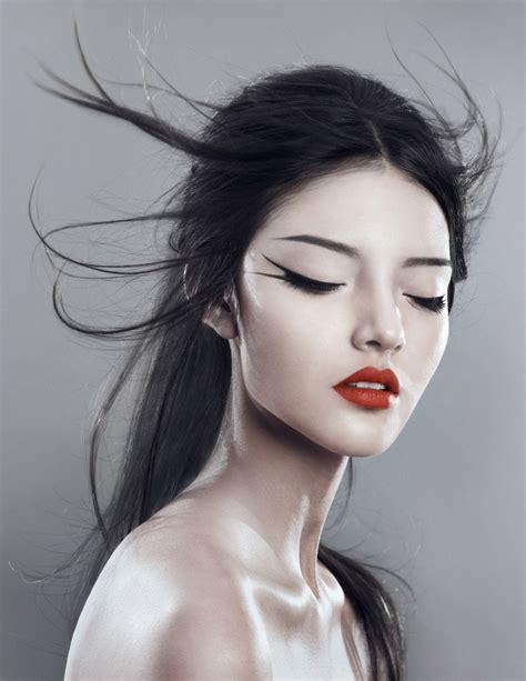 china doll 80s song xi sinsong elsa andrade