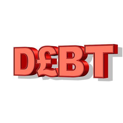 proposta saldo e stralcio banca una norma che aiuta il debitore a non pagare infoperte