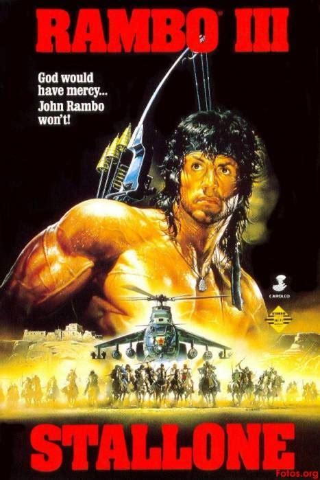 rambo film in hindi download rambo 3 tamil dubbed movie download