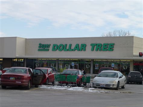 stop and shop trees file dollar tree northwood jpg wikimedia commons