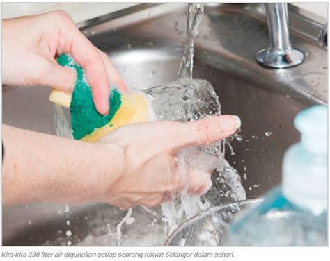 Macbook Air Di Singapura portal rasmi pdt klang rakyat selangor paling banyak guna air