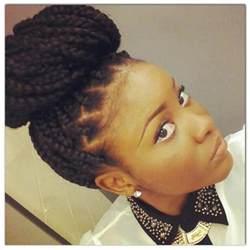 kamdora hair beauty 10 braids hairstyles for this season kamdora