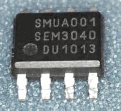 Diskon Sem3040 Sem 3040 3040 sem3040 datasheet ic for samsung tv lcd