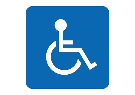 eps format to svg wheelchair accessible logo vector format cdr ai eps