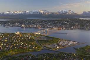 Narrow Lot Houses scenic cities in norway bergen alesund trondheim oslo