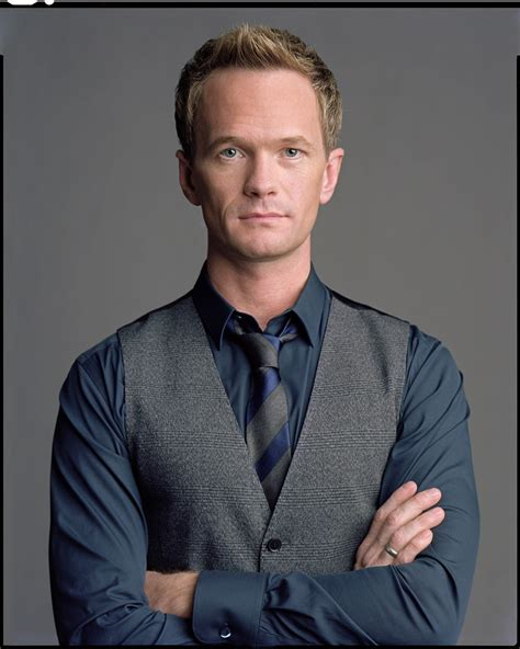 neil patrick harris identity photographs at annenberg cultural weekly
