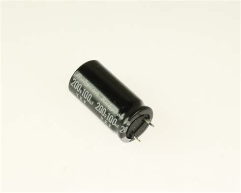 capacitor dnp 100uf 160v radial capacitor rubycon 28 images 4pcs rubycon zl 3300uf 10v radial electrolytic