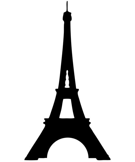 beautiful eiffel tower public domain free photos for 45 free eiffel tower clip art cliparting com