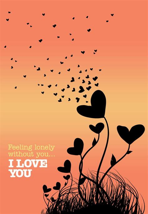 free love printable greeting cards 33 best printable love cards images on pinterest free