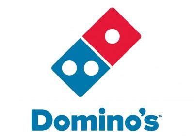 domino pizza font fonts logo 187 domino s pizza logo font