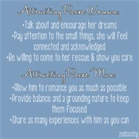 scorpio man and pisces woman in bed quot pisces man quot on pinterest pisces academy awards and aries