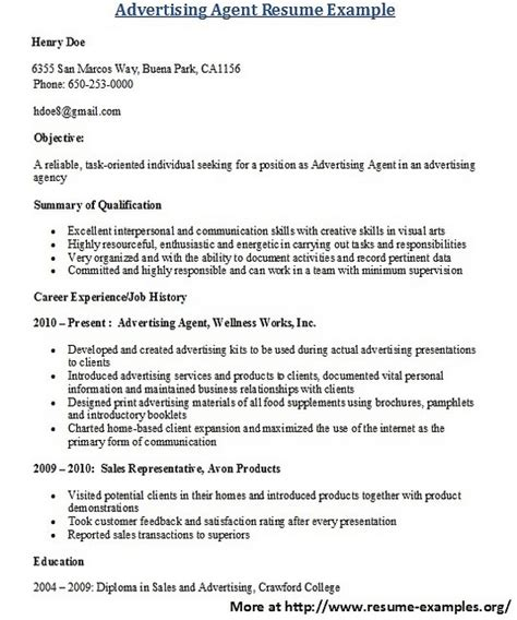 Advertising Cover Letter Tips 17 Best Images About Resume And Cover Letters On Writing Tips Resume Writing And
