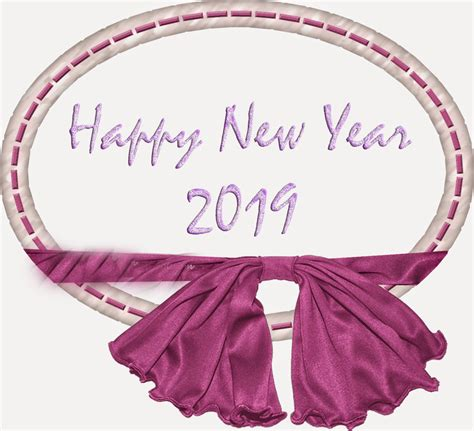 happy  year  wallpapers hd happy  year