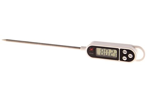 Food Thermometer and pop today products you can use