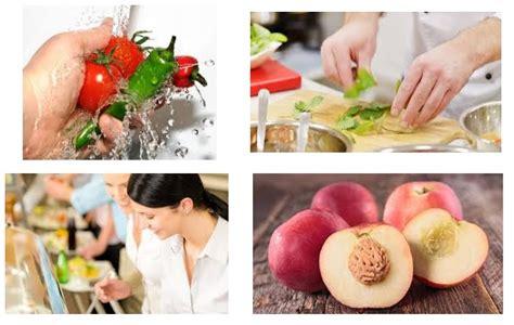 curso online de manipulador de alimentos carne de manipulacion de alimentos