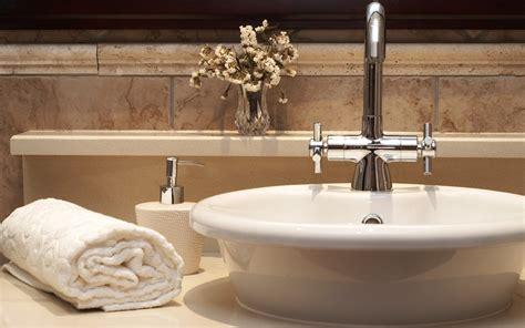 fare in bagno come fare le pulizie di fondo in bagno soluzioni di casa