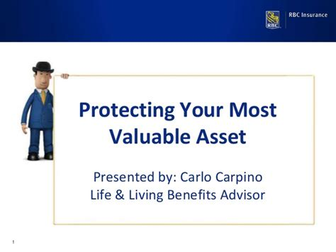 protect your most valuable assets yourself and your home with protecting your most valuable asset