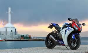 Honda Hrc Bike Cars Hd Wallpapers Honda Hrc 1000r Motorcycle Hd