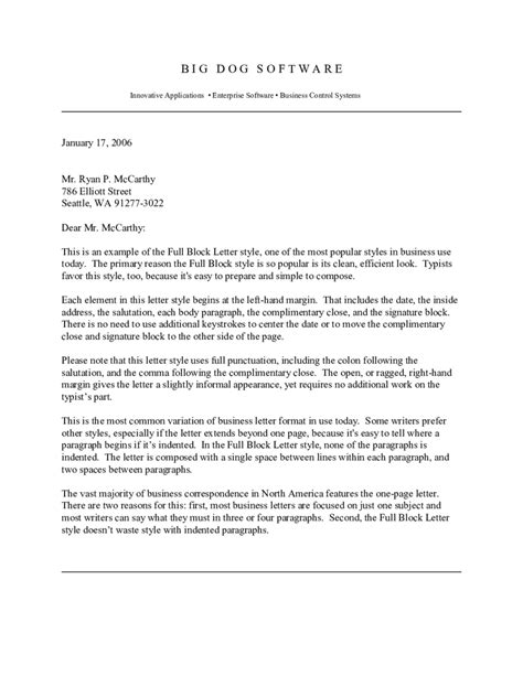 ideas of how to write a handwritten business letter resume acierta