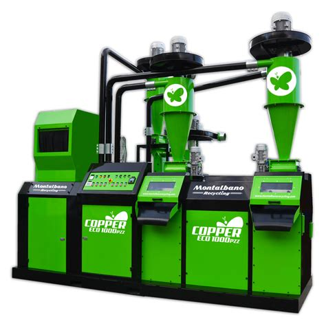 compact system compact systems www montalbanorecycling it