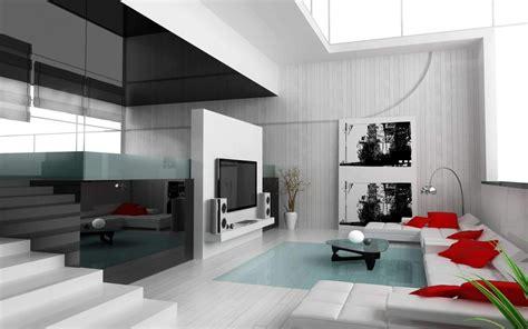 salones modernos diseno dise 241 o y decoraci 243 n de salones relajantes y modernos