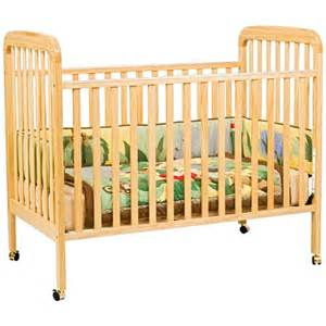 Standard Baby Crib Alpha Standard Crib Features Adjustable Height To Grow With Your Child Modern Baby Toddler