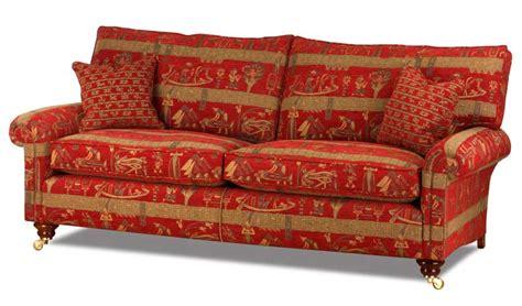 französisches sofa m 246 bel englischer landhausstil m 246 bel englischer