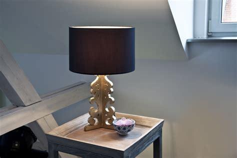 lumi per comodini dalani comodini sospesi design per la da letto