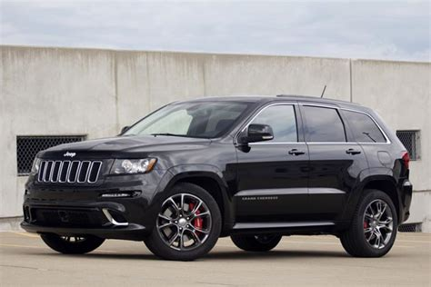 2013 Jeep Grand Reliability 2013 Jeep Grand Reviews Autoblog And New Car