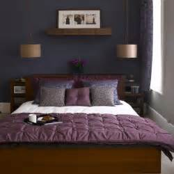 Purple Bedrooms bedroom grey and purple bedroom ideas for women mudroom hall