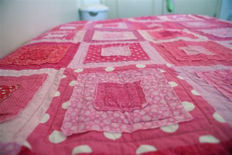 quilt pattern little girl little girl quilt