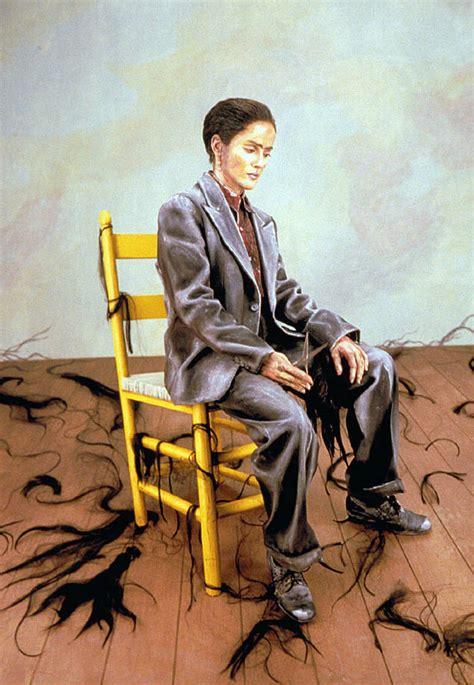 cortarse el pelo uno mismo el arte de cortarse el pelo a uno mismo belleza pelo