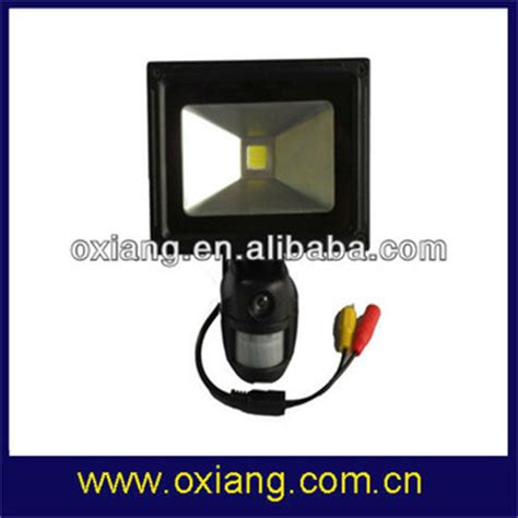 flood light security wireless wireless floodlight outdoor lighting security buy