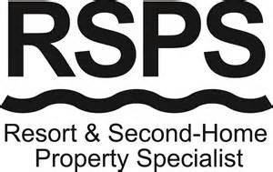 buying a second home buying a second home in rsps arizona homes