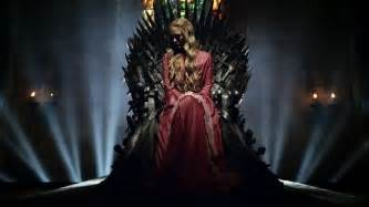 of thrones iron throne teaser game of thrones image 18537488 fanpop