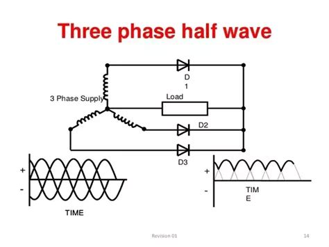 rectifier diode difference 4 answers how to convert a 3 phase ac to a single phase dc